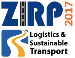 logo-zirp-lst