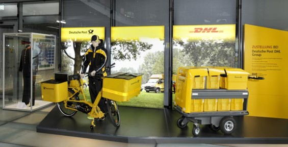 Exhibition_DHL