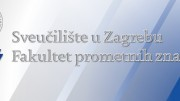 LOGO_FPZ