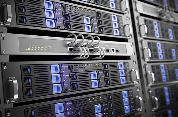 ilustracija-fotolia-server-datacentar