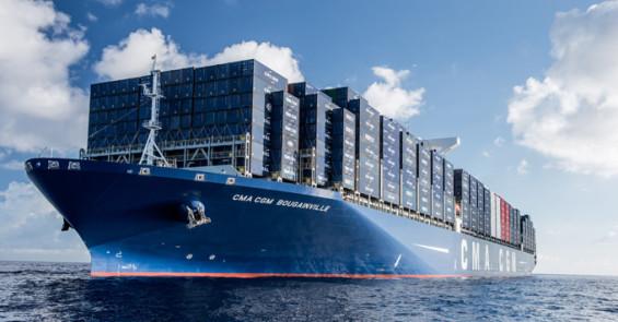 vessel-cma-cgm-bougainville-680-565x295