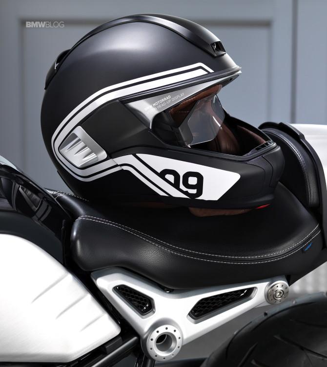 BMW-helmet-head-up-display-1-670x750