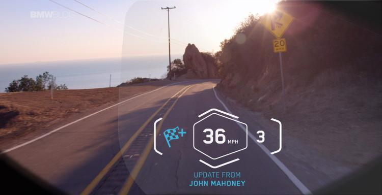 BMW-helmet-head-up-display-8-750x384