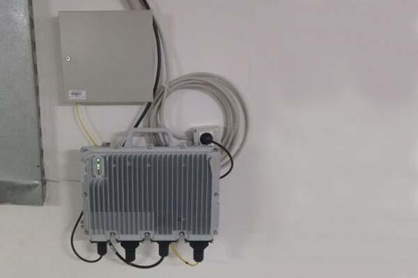 http://www.ictbusiness.info/telekomunikacije/optima-telekom-krece-s-g-fast-i-vectoringom-novi-brzi-internet