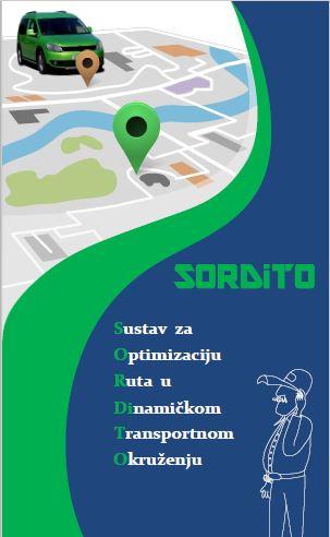www.fpz.unizg.hr/sordito/