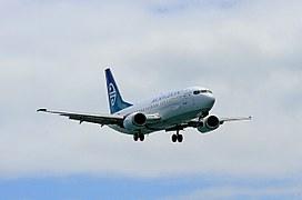 aeroplane-93498__180