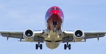 flight-546204__180