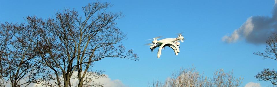 drone-1040414_960_720