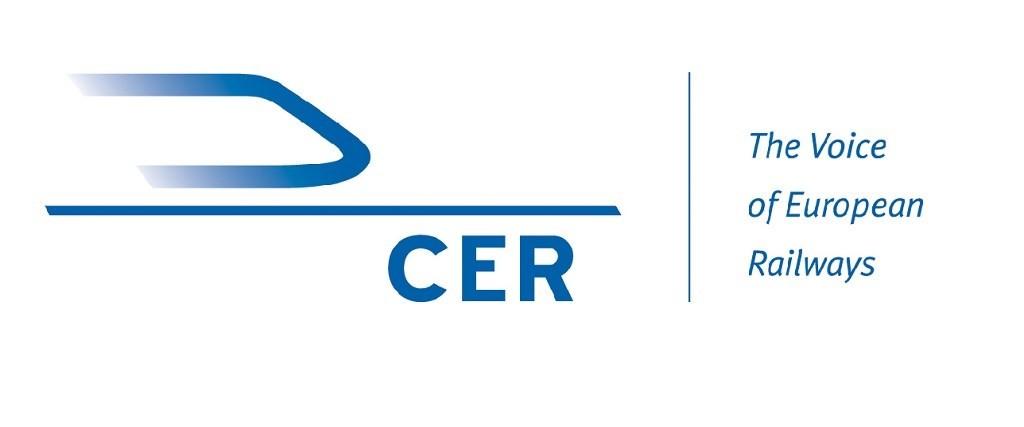 CER 1024-427