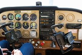 plane-330489__180