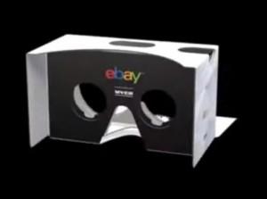 Shopticals, Izvor: YouTube printscreen