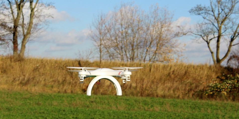 drone-1040415_960_720