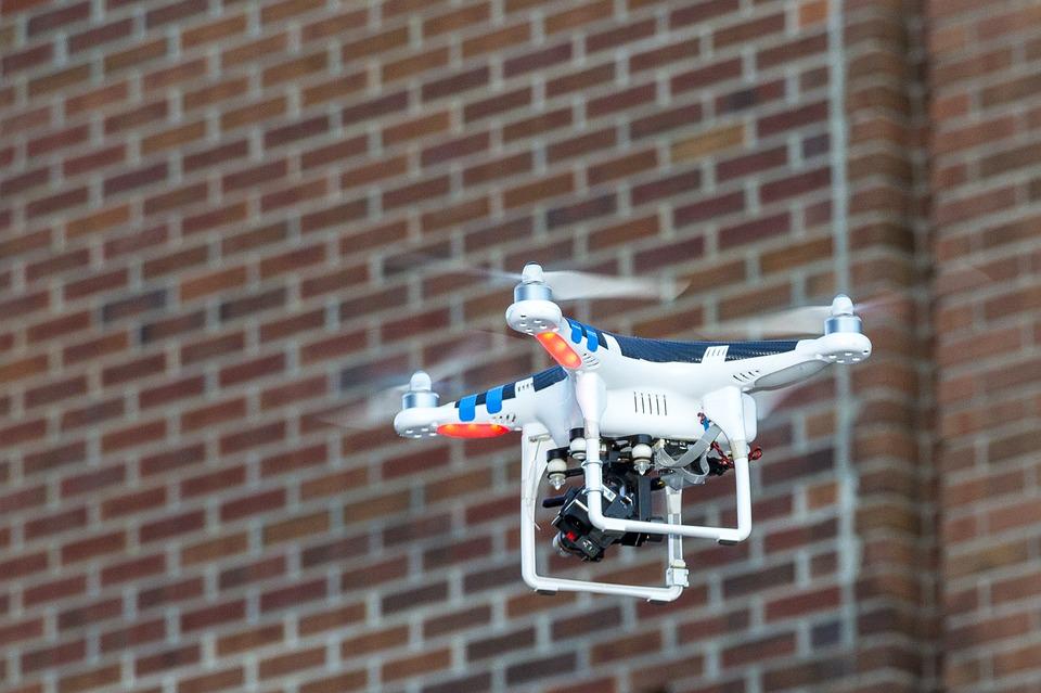 drone-1350327_960_720