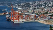 Brajdica_Container_Terminal-for-print.-CRedit-Gorgoroth