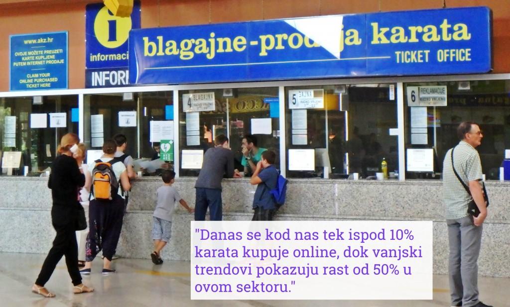Foto: Božo Cicvarić