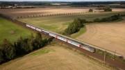 Transdev Sverige koristit će IVU.rail od prosinca ove godine / Foto: Transdev Sverige AB