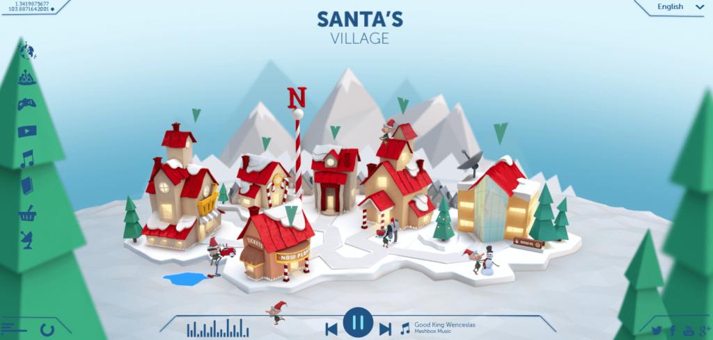 Norad-Santa-Tracker-1592x760
