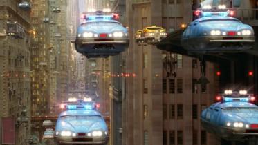 """Prizor iz filma """"Peti element"""" (Photo: thedayusa.com)"""