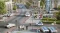 Foto: www.roadtraffic-technology.com