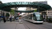 Tram Strasbourg (Foto: https://upload.wikimedia.org)