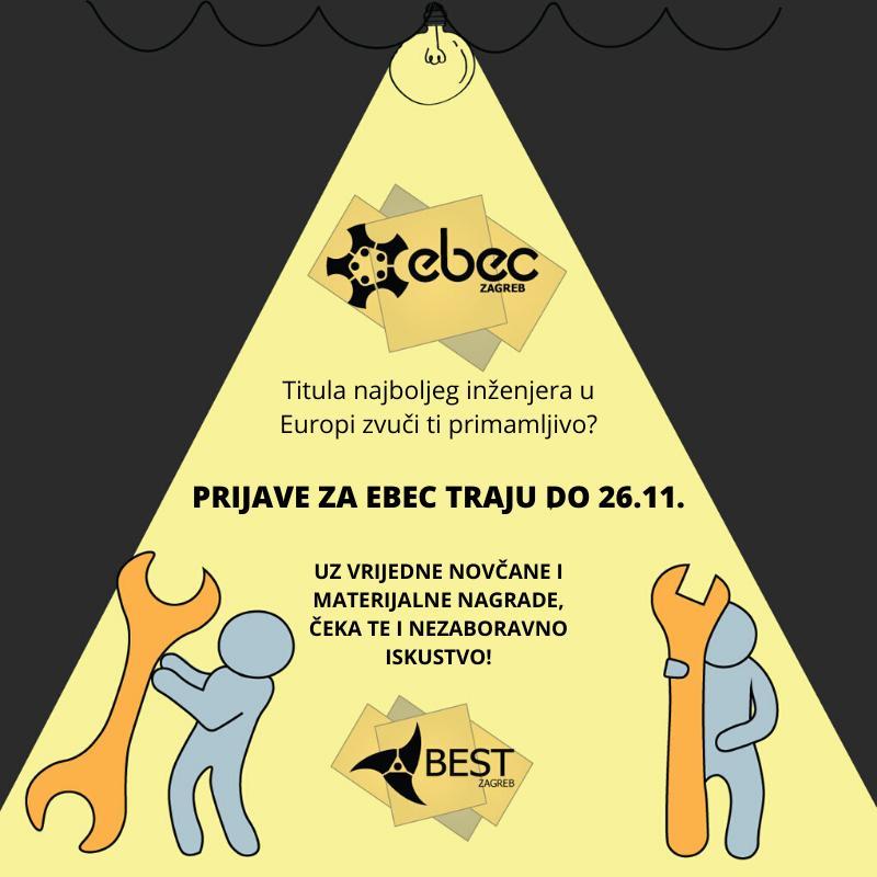 BEST EBEC