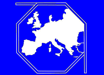 Institute for Transport Studies Within the European Economic Integration