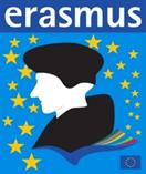 Erasmus_2013