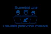logoSZFPZ