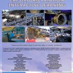 E-učenje na Zavodu za aeronautiku