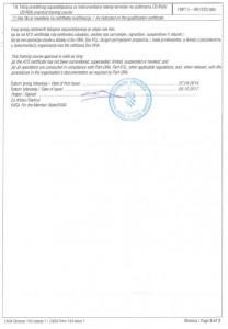 ATO_certificate_05_10_2017_p3