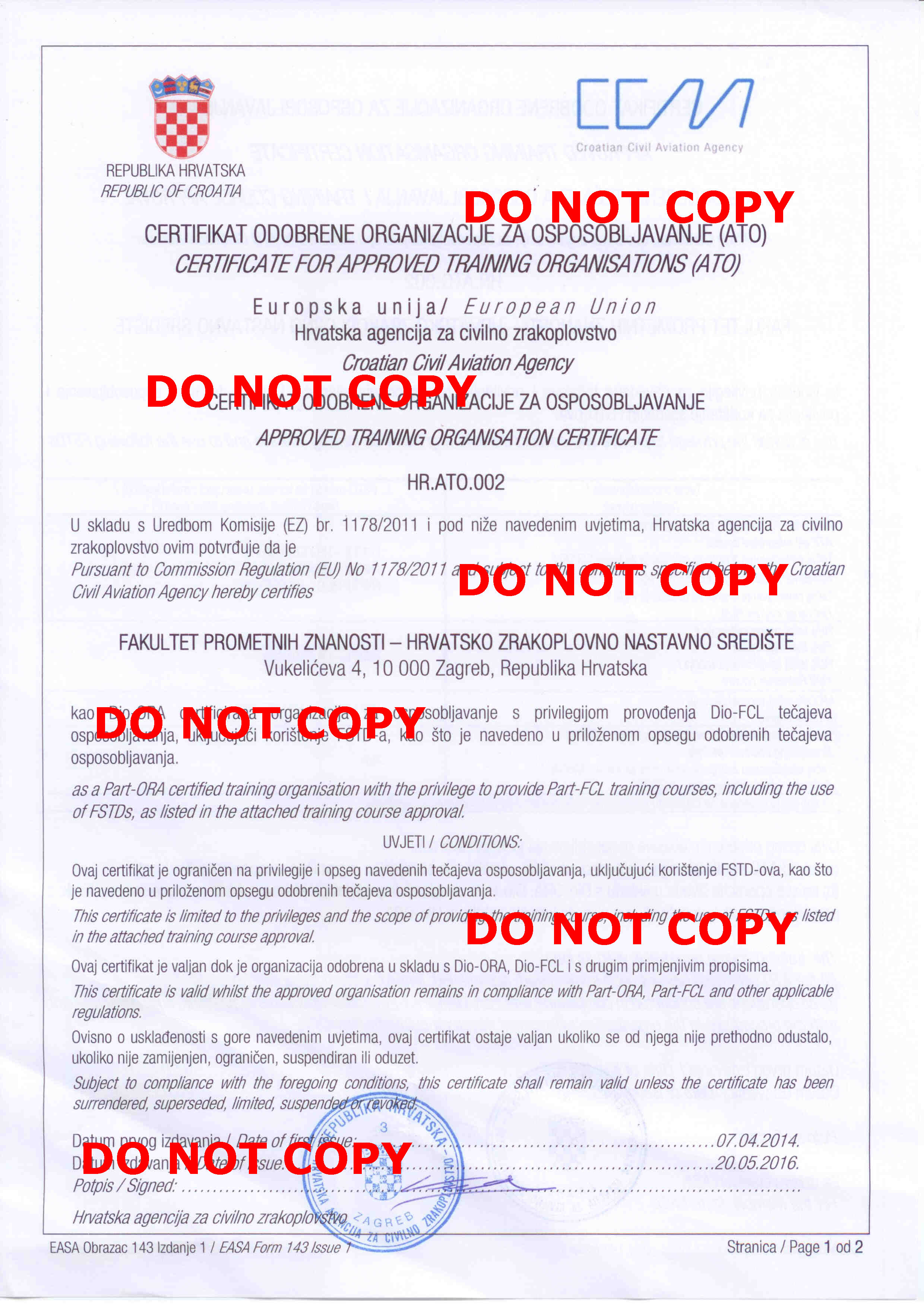 certifikat ATO 31052016 DNC
