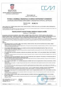 part-m-certificate-02-04-02-2019-p1
