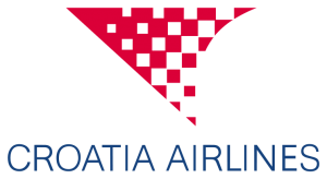 Croatia_Airlines_logo