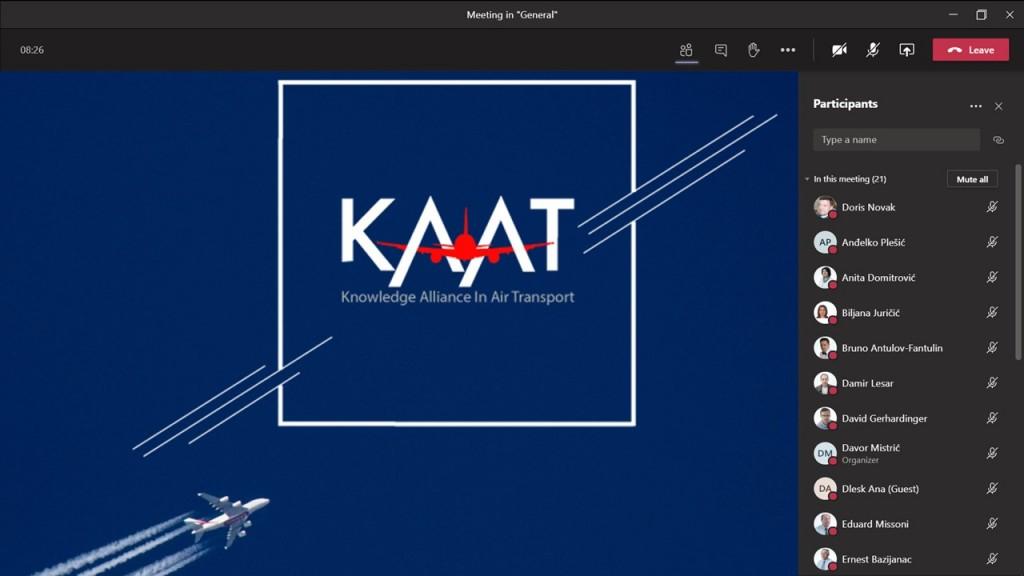KAAT workshop_7 Dec 2020