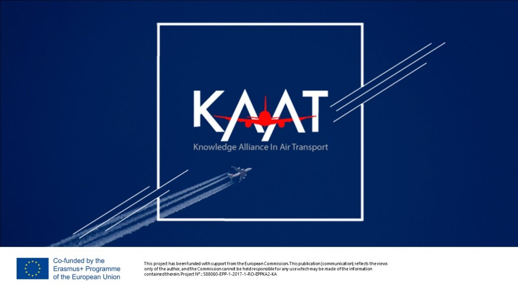 KAAT_Project