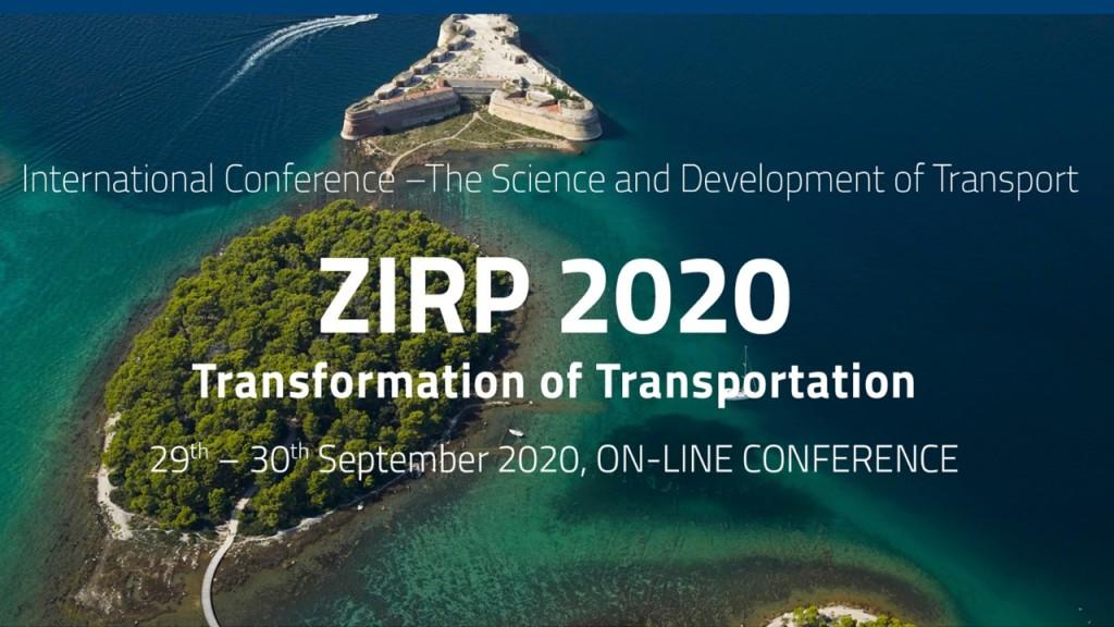 ZIRP 2020