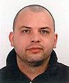 Miroslav Vujic