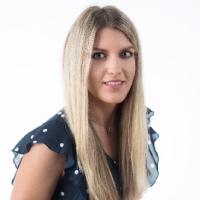 Maja-Modric