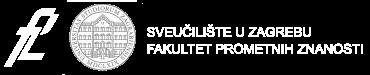 fpz-logo-wide-hr