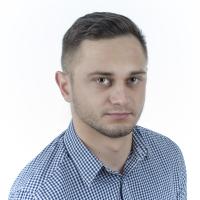 Marko-Ruzic